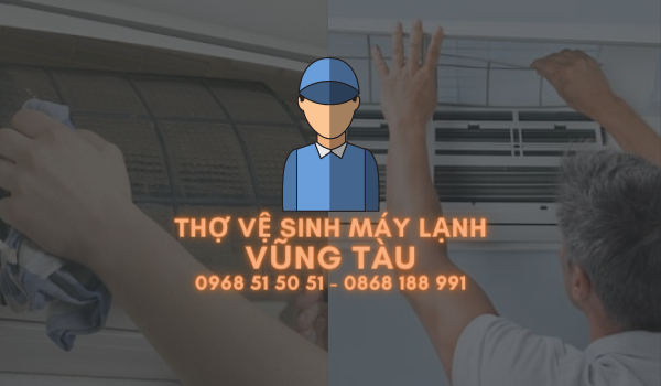 ve-sinh-may-lanh-vung-tau