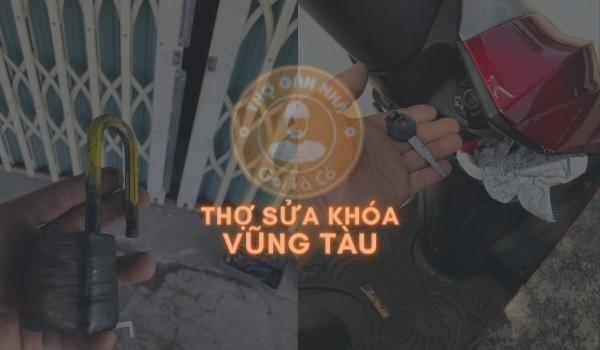 sua-khoa-vung-tau