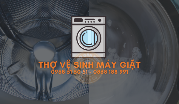 ve-sinh-may-giat