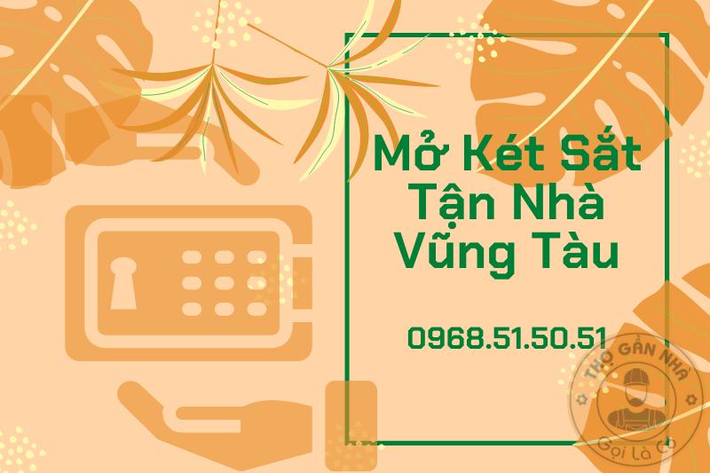 Mở-két-sắt-tận-nhà-Vũng-Tàu