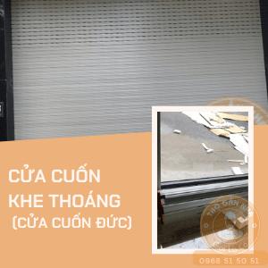 cua-cuon-khe-thoang