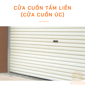 cua-cuon-tam-lien