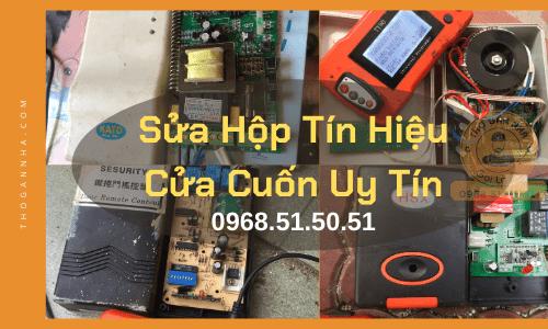 sua-hop-tin-hieu-cua-cuon-vung-tau
