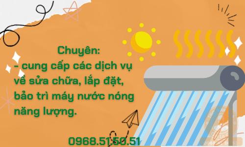 sua-may-nuoc-nong-nang-luong-vung-tau