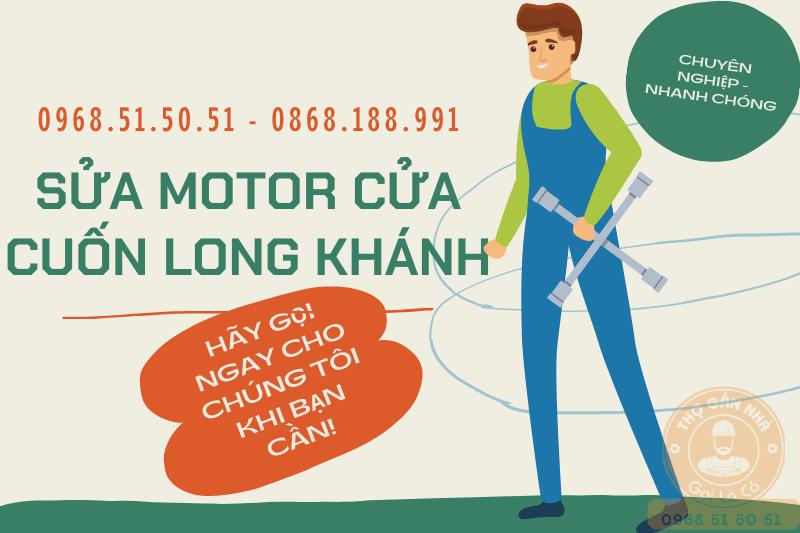 sua-motor-cua-cuon-long-khanh