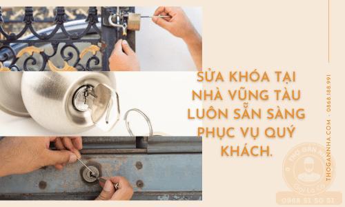 tho-sua-khoa-vung-tau