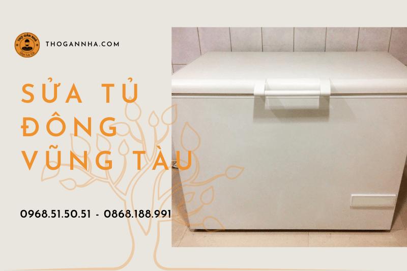 Sua-Tu-Dong-Vung-Tau-0968515051