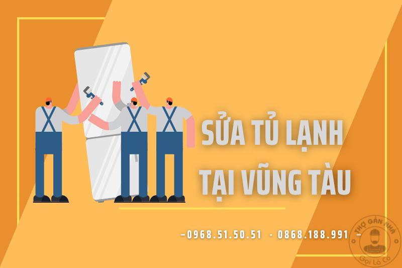 Sua-Tu-Lanh-Tai-Vung-Tau