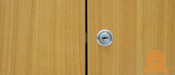 Sửa khóa tủ tại Long Khánh