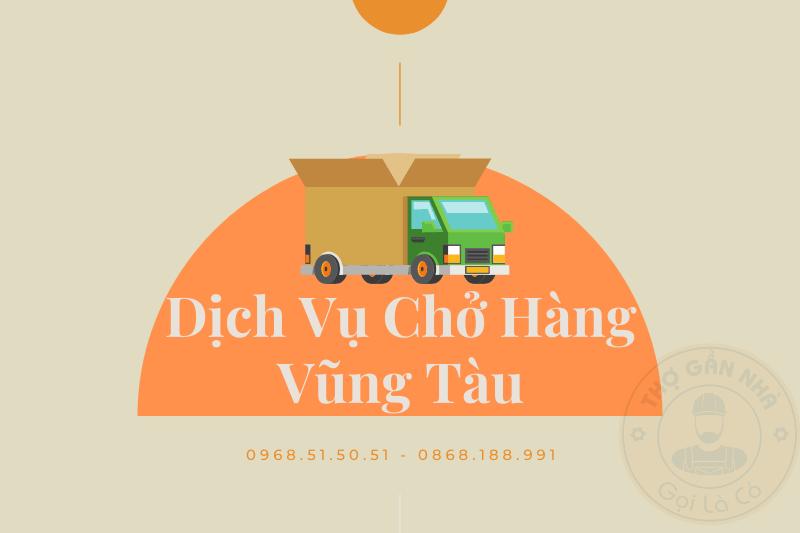dich-vu-cho-hang-vung-tau