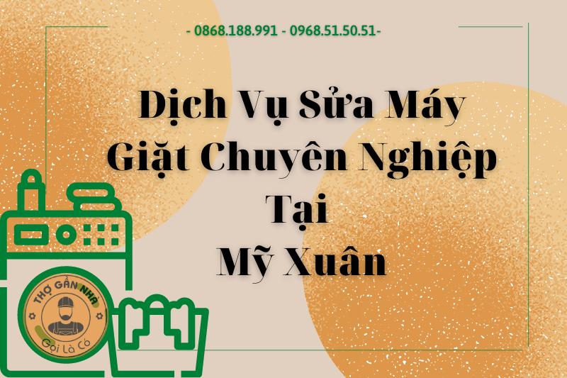 dich-vu-sua-may-giat-chuyen-nghiep-tai-my-xuan